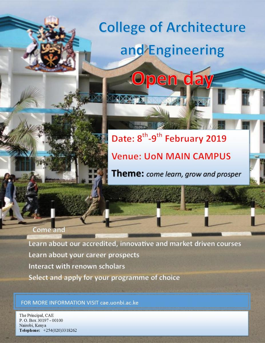 Latest News in Civil and Construction Engineering